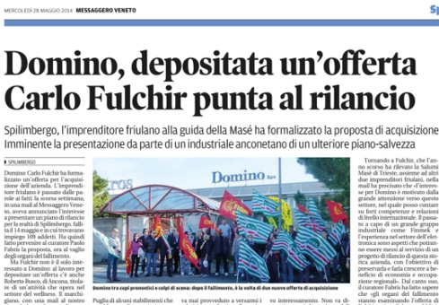 20140528MessaggeroVenetooriz